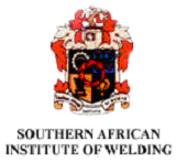The Southern African Institute of Welding