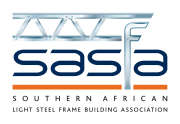 Southern African Light Steel Frame Building Association (SASFA)