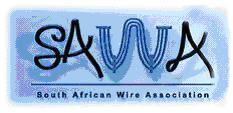 South African Wire Association