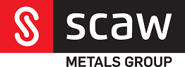 Scaw Metals Group
